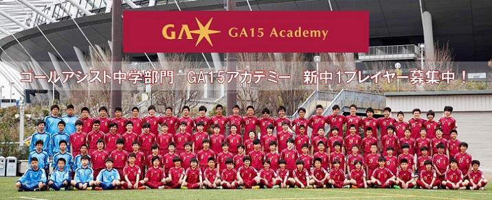 ga15_slide